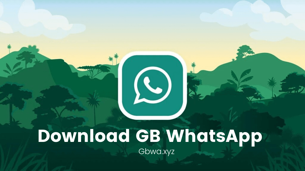 Gbwhatsapp Apk August 2021 Download Official Site