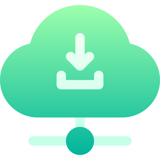 Download Feature Icon